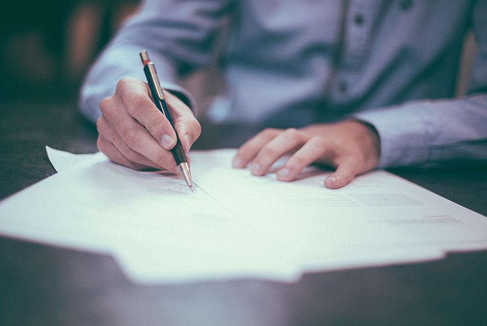 FCA Update – Pension transfers redress guidance